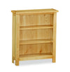 Trent Low Bookcase