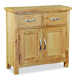 Trent Mini Sideboard