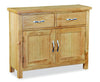 Trent Small Sideboard