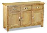 Trent Large Sideboard