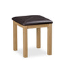 Somerset Stool