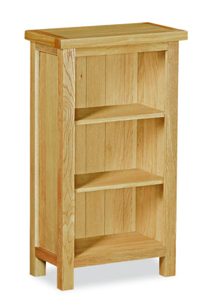 Trent Mini Bookcase