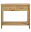 Turin Console Table