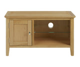 Turin Small TV Unit