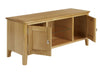 Bath TV Unit 1200