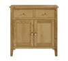 Turin Mini Sideboard