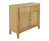 Turin Small Sideboard