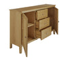 Turin Large Sideboard