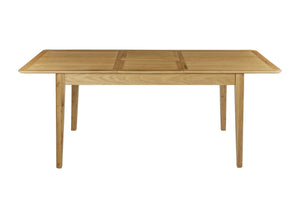 Bath Small Ext. Dining Table