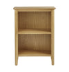 Turin Small Bookcase