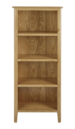 Bath Slim Bookcase