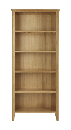 Bath Large Bookcase