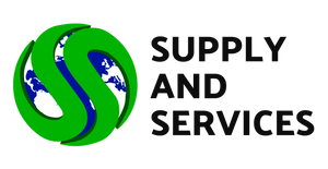 Supply and Services, Inc