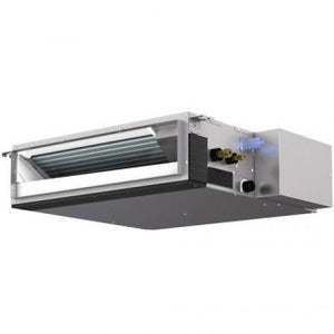 Mitsubishi Mr.Slim SEZ-KD12NA4R1-TH Ceiling Concealed Ducted Air Handler