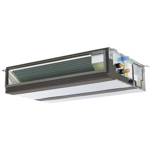 Mitsubishi Mr.Slim PEAD-A09AA7 Ceiling Concealed Ducted Air Handler