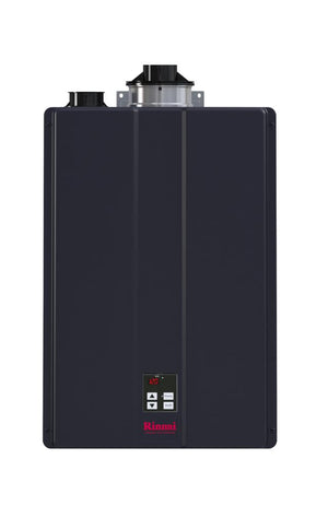 Rinnai CU160IN Water Heaters