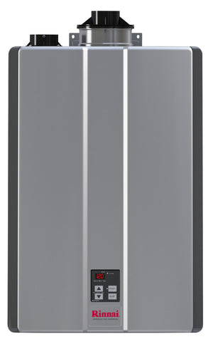 Rinnai RUR199IN Water heaters