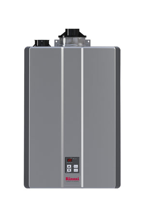 Rinnai RU160IN Water heaters