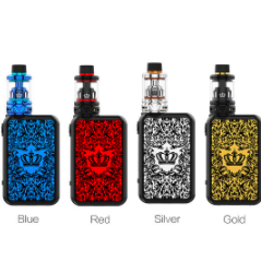 UWELL Crown IV Crown 4 Kit
