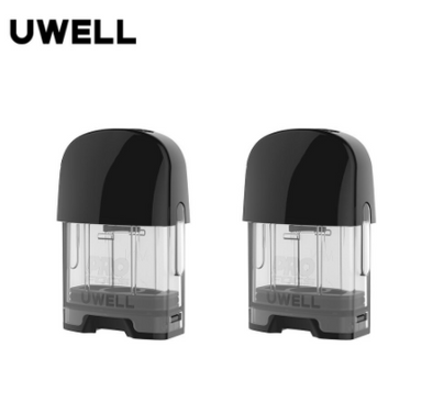 Original Uwell Caliburn G Pod Cartridge (2Pack)
