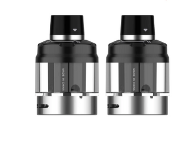 Vaporesso Swag PX80 Pod 4ml empty Cartridge