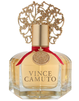 Vince Camuto Eau De Parfume Spray for Women 3.4 Ounce