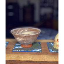 Load image into Gallery viewer, Handmade Glazed Medium Size Teacup