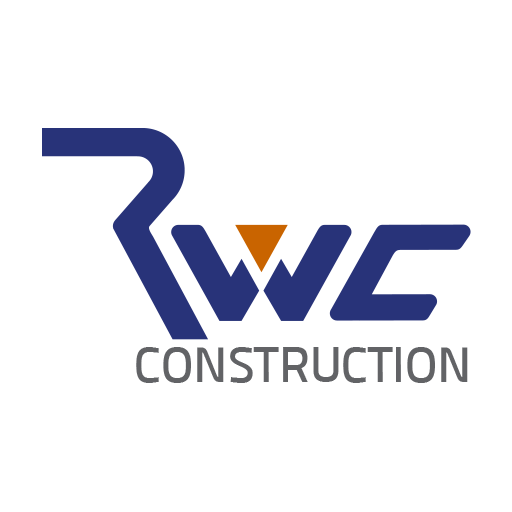 Ruwacon Construction Firm Testimonial