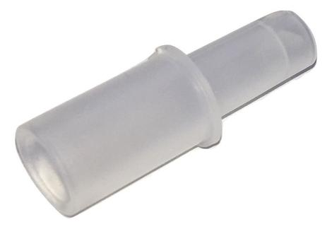 Alcoscan OEM Mouthpieces - (100 Pack)