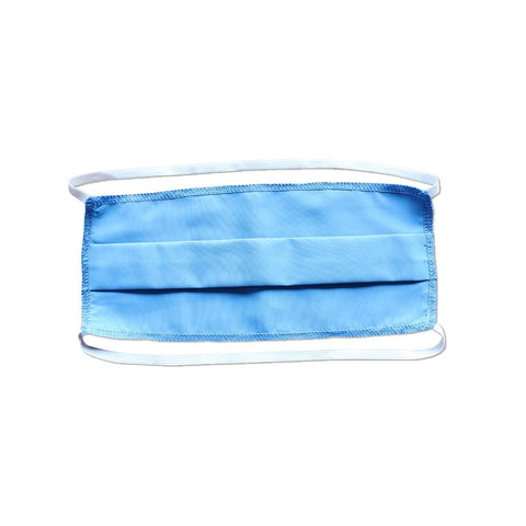 2PLY Reusable Surgical Face Masks (Single Unit - Wrapped)