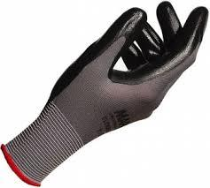 Msa Ultrane 553 Glove