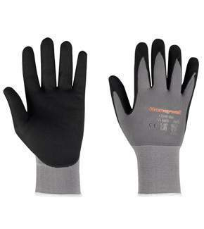 Honeywell Polytrill Flex Glove