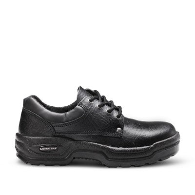 Lemaitre Quest Black Shoe
