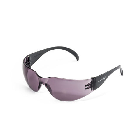 Dromex Sporty Safety Spectacle - Grey