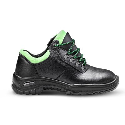 Lemaitre Apollo Sport Safety Shoe SABS