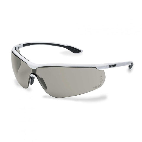 uvex sportstyle Spectacles - Grey