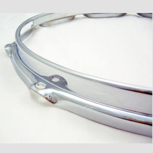 Stick Saver 2,3mm Steel Hoops (Slingerland-Style) - Soundstore Finland