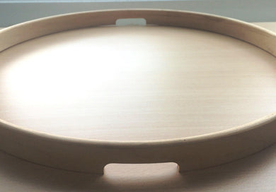 Snare Drum Maple Hoop 14