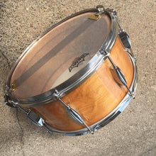 Load image into Gallery viewer, Slingerland 14x7 Radio King 40's
