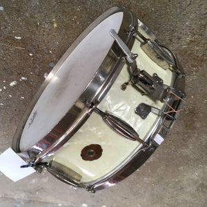 Slingerland Radio King 14x6,5 1-ply Solid Shell