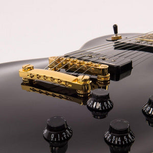 Vintage ReIssued V100 Les Paul P90