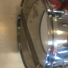 "Load image into Gallery viewer, Premier 1006 14""x6,5"" Snare Drum"
