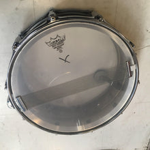 "Load image into Gallery viewer, Ludwig Black Beauty 14""x5"" (1976) Snare Drum"