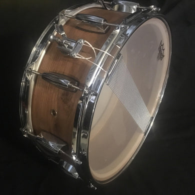 Soundstore 1-Ply 14x6,5 Solid Shell