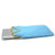 Light Blue 13'' Laptop case
