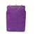 Purple 13'' Laptop case