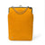 Yellow 13'' Laptop case