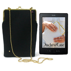Kindle case