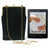 Black kindle case