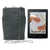 Grey kindle case